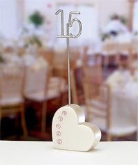 Personalized Religious or Non-Religious Quinceanera Ceremony